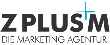 REloader - Z PLUS M DIE MAR-KETING AGENTUR